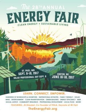 2017 Energy Fair graphic LARGE - 786 x 1024 px