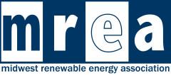 LARGE - MREA logo - 2213 × 975 px - JPG