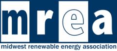 WEB - MREA logo - 300×132 px - PNG