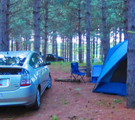 camping6-715px