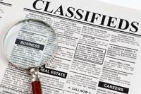 classified-200