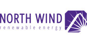 North Wind Renewable Energy, LLC