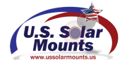 U.S. Solar Mounts, Inc.