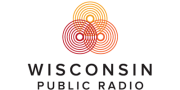 Wisconsin Public Radio (WPR)