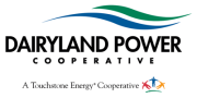 Dairyland Power Cooperative / Touchstone Energy Cooperatives