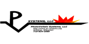 Photovoltaic Systems, LLC