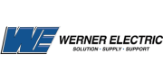 Werner Electric, Minnesota