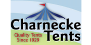 Charnecke Tents, Inc.