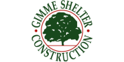 Gimme Shelter Construction, Inc.