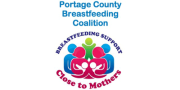 Portage County Breastfeeding Coalition (PCBC)