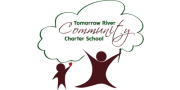Tomorrow River Community Charter School