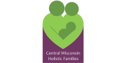 Central Wisconsin Holistic Families (CWHF)