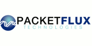 Packetflux Technologies, Inc.
