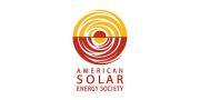 American Solar Energy Society (ASES)