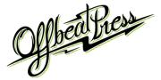 Offbeat Press, LLC