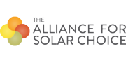 The Alliance for Solar Choice (TASC)