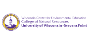 Wisconsin Center for Environmental Education