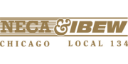 NECA Chicago and IBEW Local Union #134