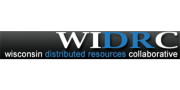 Wisconsin Distributed Resources Collaborative