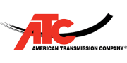 American Transmission Company (ATC)