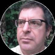 Paul-Gilman