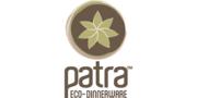 Patra Eco-Dinnerware