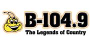 104.9 WKQH – Muzzy Broadcasting