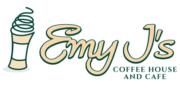 Emy J's