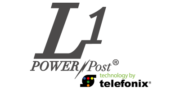 Telefonix PowerPost