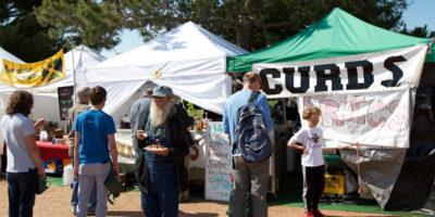 food-vendors2-715px