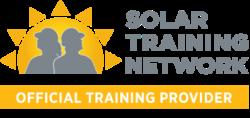 STN_training 349x165
