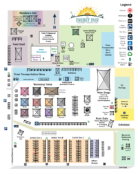 EFMap_Exhibitor_17June01