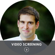 JB-video-circle