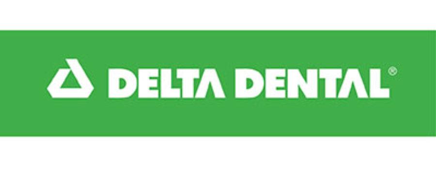Delta Dental of Wisconsin