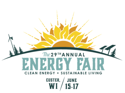 Energy-Fair-logo-2018