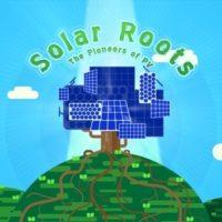 SolarRoots.Wider.600x338