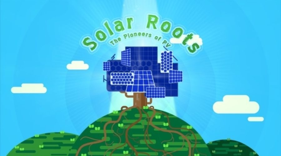 Solar Roots – The Pioneers of PV Documentary
