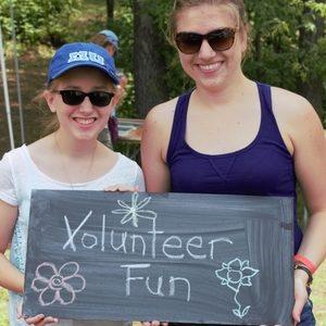 VolunteerFun.300x353px