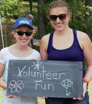VolunteerFun.300x353px