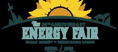 30th-anniversary-logo-sun-dates