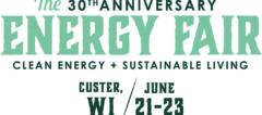 30th anniversary logo dates