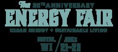 30th-anniversary-logo-dates