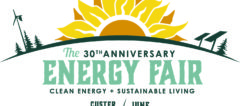 30th anniversary logo sun dates
