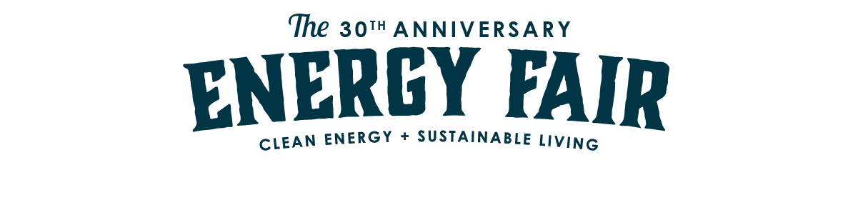 The Energy Fair | Midwest Renewable Energy Association