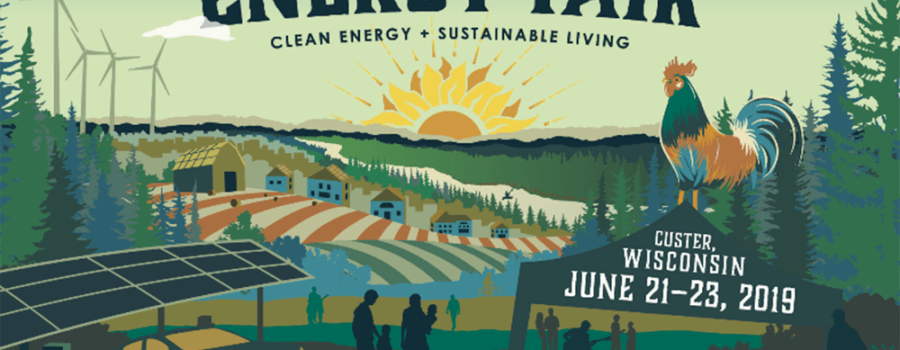 Perspectives on 30 Years of Clean Energy Policy