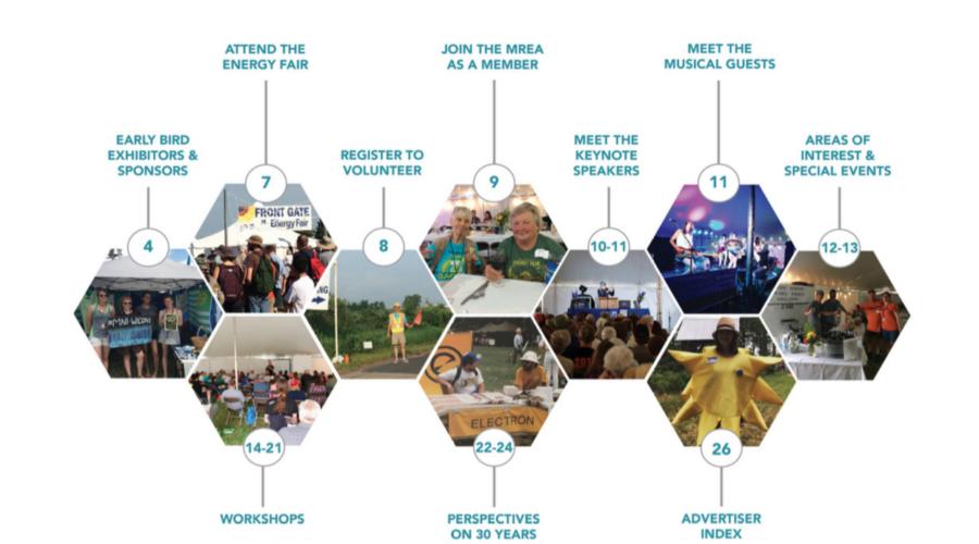 View The 2019 Pre-Fair Guide!