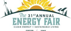 31st Annual Energy Fair - 1440 x 897 px - JPG
