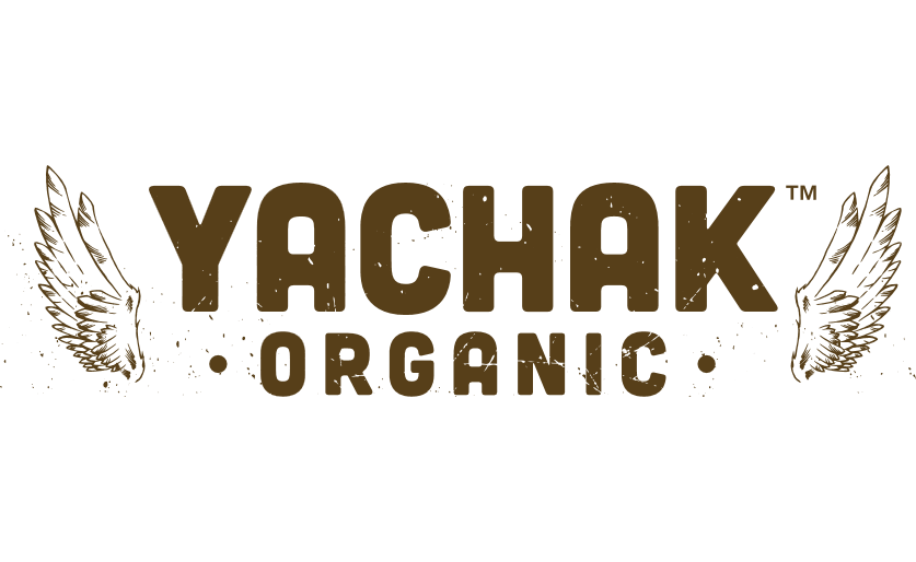 Yachak Vol. Donation
