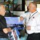 The Energy Fair hosts first ever Clean Energy Job Fair!